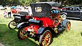 Ford 1911 Model T Open Runabout. - T-1 Series, Brass Era, Wooden Cowl - vvc.04.18 5 (27915821198).jpg