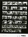 Ford A1388 NLGRF photo contact sheet (1974-10-11)(Gerald Ford Library).jpg