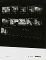 Ford A2692 NLGRF photo contact sheet (1975-01-07)(Gerald Ford Library).jpg