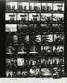 Ford A3143 NLGRF photo contact sheet (1975-02-07)(Gerald Ford Library).jpg