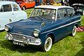 Ford Anglia Super (1965) - 15774759847.jpg