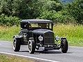 Ford Model A 1931 Mod Oldtimertreffen Ebern 2019 6200289.jpg