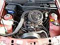 Ford Sierra 1.3 OHC engine.jpg