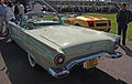 Ford Thunderbird - Flickr - exfordy (1).jpg