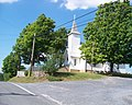 Forest Hill United Methodist Church - panoramio.jpg