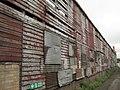 Former Cordage Works, Newburn - geograph.org.uk - 1986651.jpg