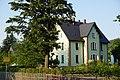 Forsthaus in Hartmannsdorf bei Kirchberg.jpg