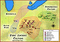 Fort Ancient Monongahela cultures HRoe 2010.jpg