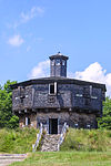 Fort Edgecomb Davis Island Maine-4.jpg