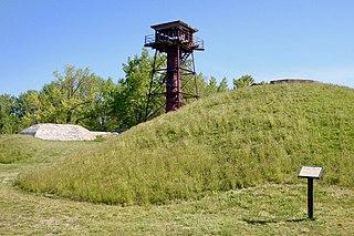 Fort Mott (New Jersey)
