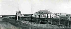 Fort Pelly trading post.jpg