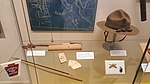 Fort Sam Houston Museum Exhibits 19.jpg