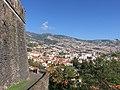 Fortaleza de São João Baptista do Pico, Funchal, Madeira - IMG 5525.jpg