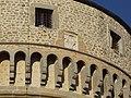 Fortezza di San Leo - 14.jpg