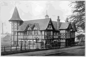 Fotg cocoa d103 coronation cricket pavillion in bournville.png