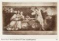 Foto på målning - Hallwylska museet - 107563.tif