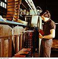Fotothek df n-15 0000224 Facharbeiter für Sintererzeugnisse.jpg