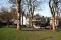 Foulridge, Lancashire - geograph.org.uk - 1801799.jpg