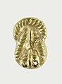 Four Knot Clasps of Sithathoryunet MET 16.1.57.jpg