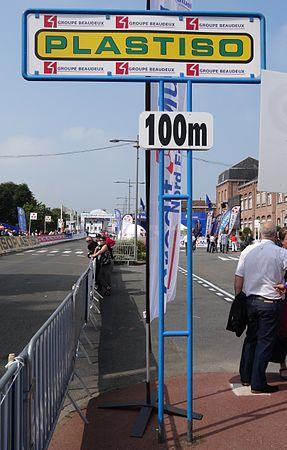 Fourmies - Grand Prix de Fourmies, 7 septembre 2014 (C022).JPG