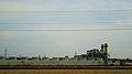 Fox Energy Center - panoramio.jpg