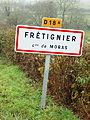 Frétignier-FR-38-panneau d'agglomération-1.jpg