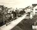 Fröschengraben vor 1864.jpg