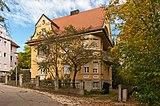 Frühlingstraße 27, 83278 (Traunstein) HaJN 4781.jpg
