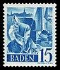 Fr. Zone Baden 1948 19 Bodensee Trachtenmädchen.jpg