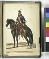 France, 1740-1745. Louis XV (NYPL b14896507-1235964).tiff