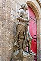 France-000999 - Statue... (15127120845).jpg