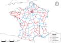 France-RéseauRN.png