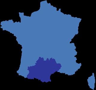 France 3 Midi-Pyrénées