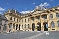 France Grand Est 54 Luneville 05.jpg
