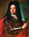 Francesco Farnese - Collezioni d'Arte Fondazione Cariparma.png