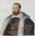 Francesco I di Medici.jpg