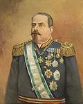 Francisco Maria da Cunha.jpg