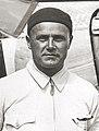 Franciszek Żwirko.jpg