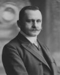 Czesław Tański