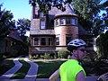 Frank Lloyd Wright Bike Tour (862070778).jpg