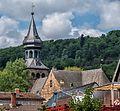Frankenberger Kirche (Goslar).jpg