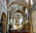 Frankenberger Kirche 1.JPG