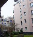 Frankfurt-Bockenheim, Hinterbebauung Wildungen Straße 02299.jpg