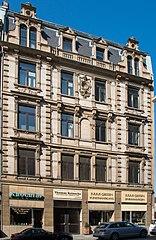 Frankfurt Hochstraße 48.20130304.6755.jpg