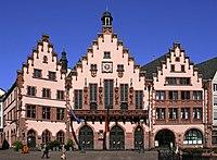 Frankfurter Römer.jpg