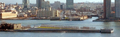 Franklin D. Roosevelt Four Freedoms Park from Manhattan.png