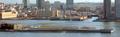 Franklin D. Roosevelt Four Freedoms Park from Manhattan.png