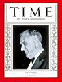 Franklin D. Roosevelt Time cover 1935.jpg