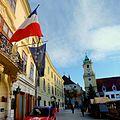 Französische Botschaft in Pressburg - panoramio.jpg