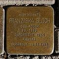 Franziska-bloch-stolperstein-munich.jpg